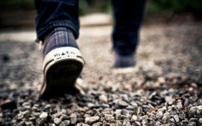 Hielklachten, veelvoorkomend probleem