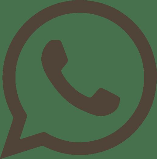 whatsapp frans sengers podotherapie wijchen