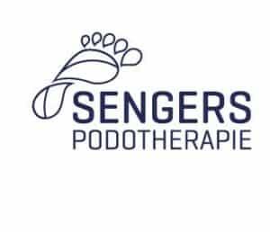 afspraak sengers podotherapie locatie wijchen centrum