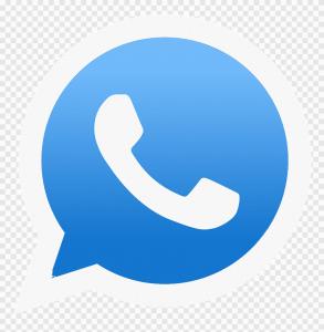 Whatsapp frans sengers podotherapeut wijchen